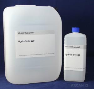 ARCAN-Bauchemie-Reiniger-und-Pflegemittel-HydroSolv-520-Injektionsanlagen-Epoxy