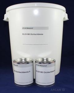 ARCAN-Bauchenmie-Abdichtung-Flächenabdichtung-Zementöse-Dichtschlämme-Silox-Dichtschlämme-863