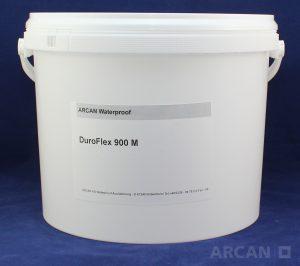 ARCAN-Bauchemie-Abdichtung-Beschichtungen-DuroFlex M 900 – Flüssigfolie zur Abdichtung von Beton und Estrich klein