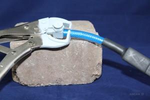 ARCAN-Bauchemie-Hilfsmittel-Maschinen-Verpresszange-427