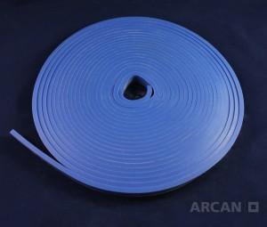 ARCAN Bauchemie Abdichtung HydroTape Quellband 250 – für dichte Arbeitsfugen