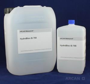 ARCAN-Bauchemie-Abdichtung-Hydrophobierung-Horizontalsperre-HydroBloc-Si-700-Dichtungsmittel