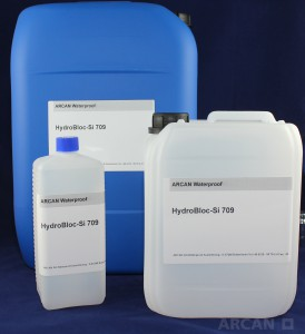 ARCAN-Bauchemie-Abdichtung-Hydrophobierung-Horizontalsperre-HydroBloc-Si-709