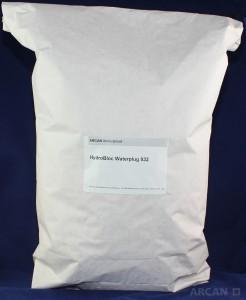 ARCAN Bauchemie Mörtelsysteme » HydroBloc Waterplug 932 – Wasserstopmörtel