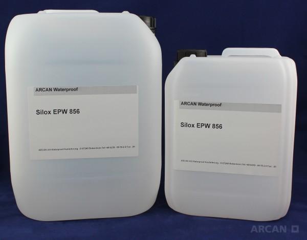 ARCAN-Bauchemie-Abdichtung-Beschichtungen-transparentes-Epoxyd-Imprägniersiegel-856