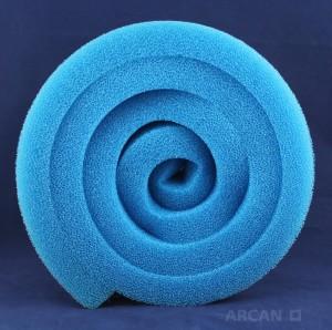 ARCAN-Bauchemie-Abdichtungen-Hilfsmittel-HydroBloc®- Komprischaum 130