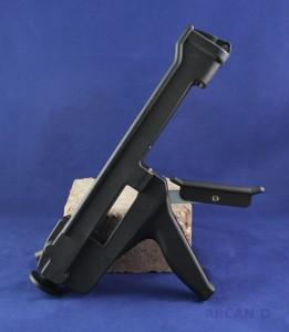 ARCAN Bauchemie  Maschinen und Packer » Maschinen » Fugenpistole 074